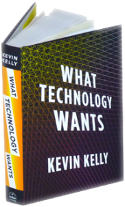 click to go to Kevin Kelly's website